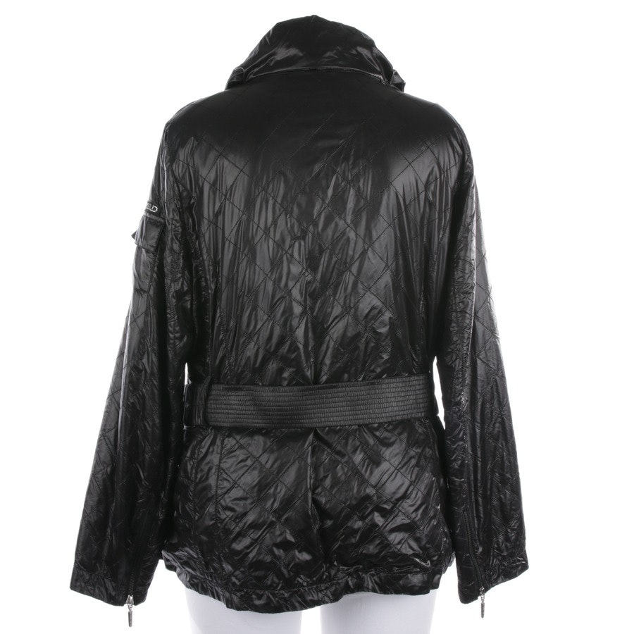 between-seasons jackets from Airfield in black size 40 IT 46