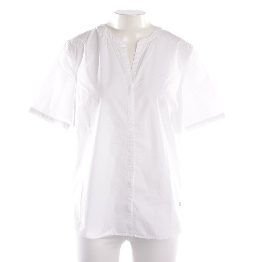 blouses & tunics from Marc O'Polo in white size 38