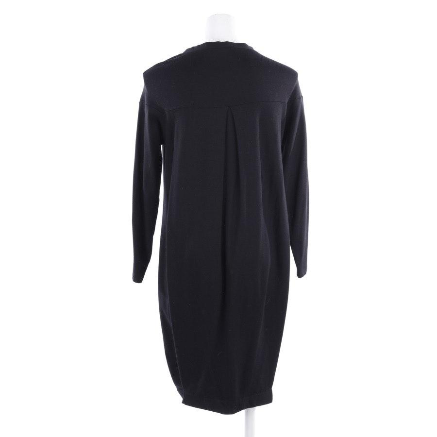 dress from Schumacher in black size 36 / 2