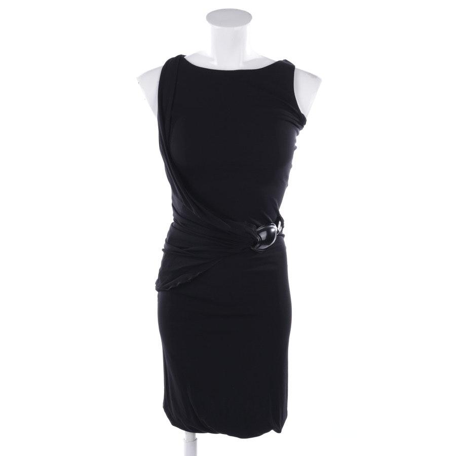 Kleid von Missoni in Schwarz Gr. 32