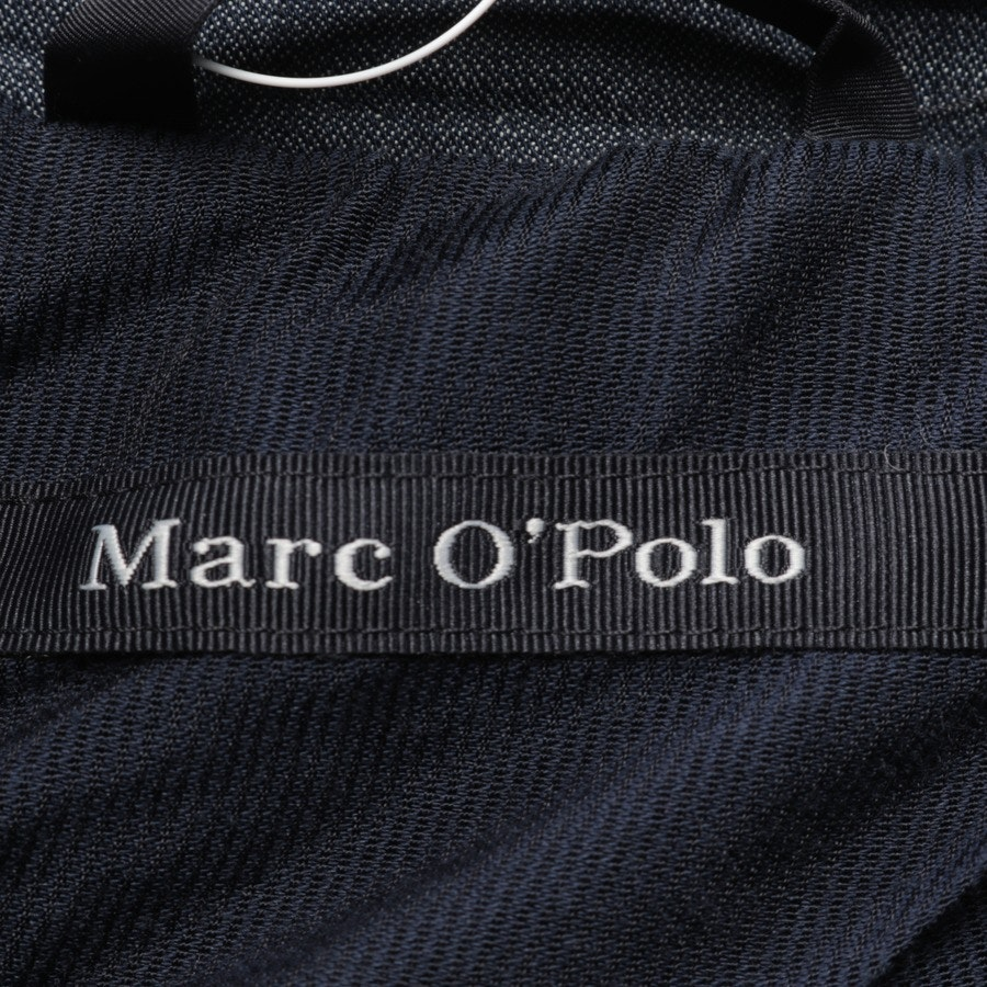 between-seasons jackets from Marc O'Polo in dark blue size 34