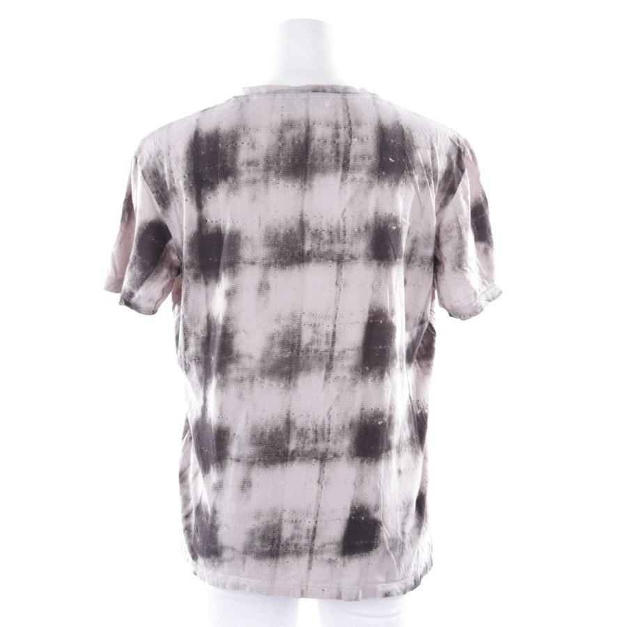 Shirt von Lanvin in Multicolor Gr. S