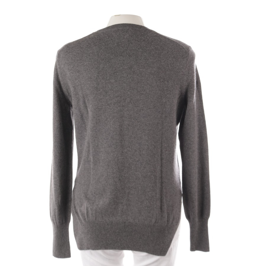 knitwear from Isabel Marant Étoile in gray size 34 FR36