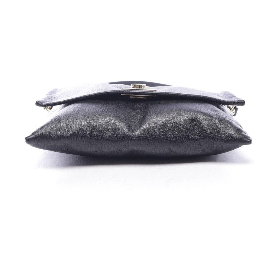 Abendtasche von Furla in Schwarz