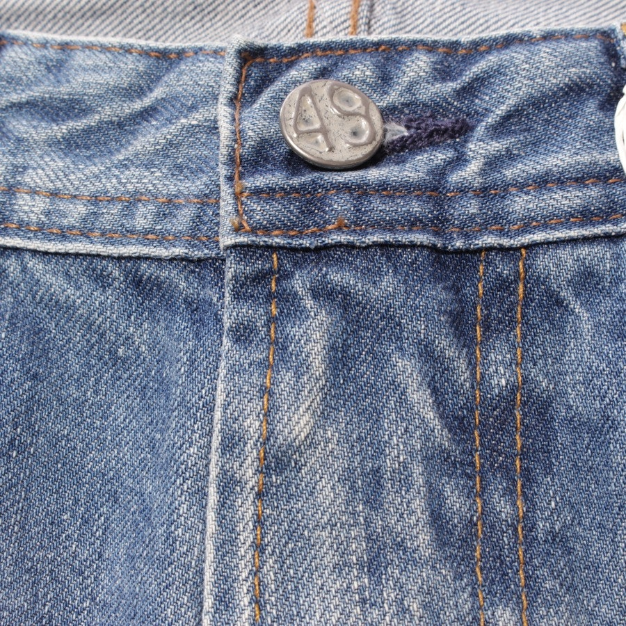 jeans from AG Jeans in blue size W32 - the nomad - new label