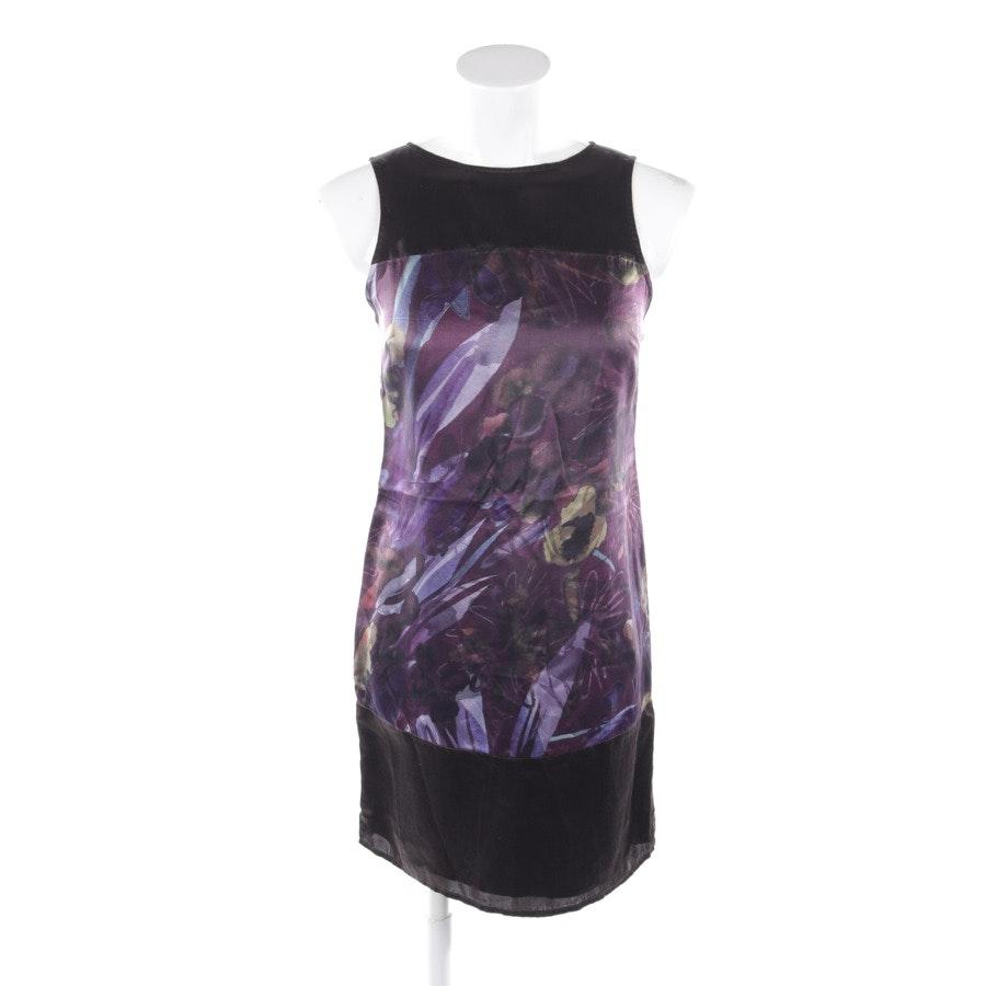 dress from Stefanel in multicolor size 32 IT 38