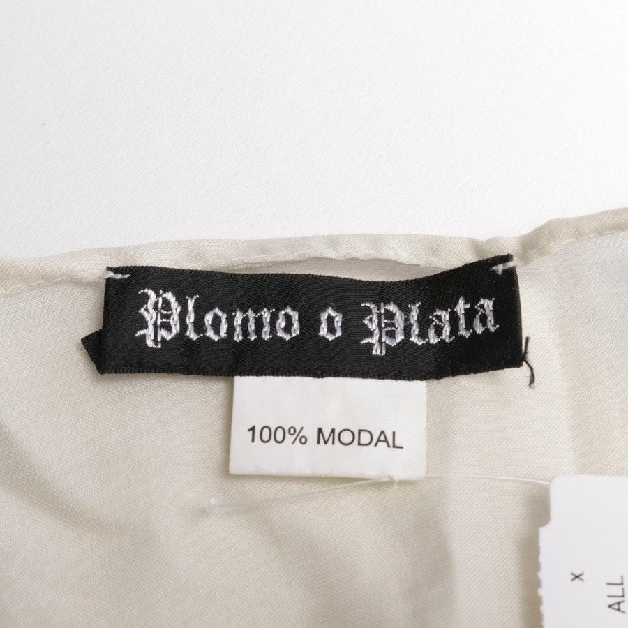 scarf from Plomo o Plata in multicolor
