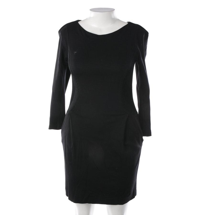 dress from Schumacher in black size L