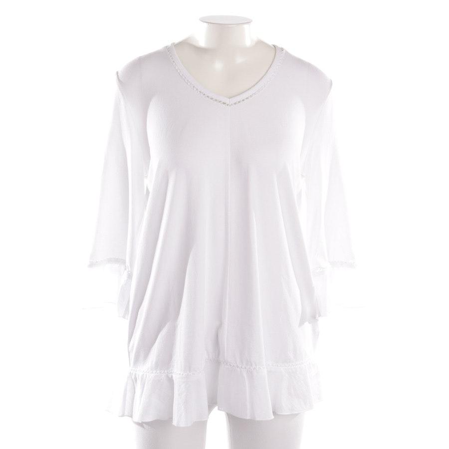 Shirt von Riani in Weiß Gr. 38