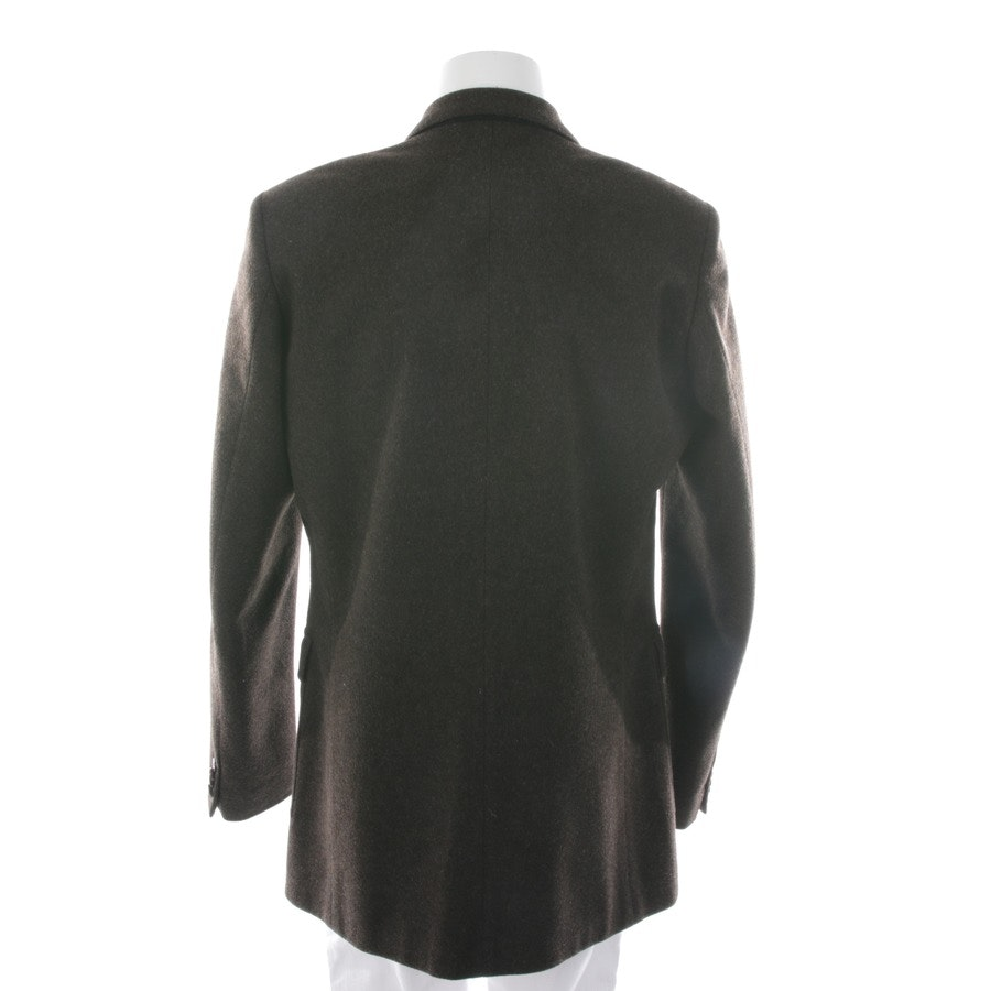 winter coat from Hugo Boss Red Label in brown size 98
