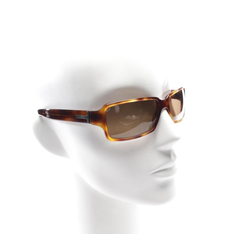 Brillengestell von Gucci in Braun - GG1451/S