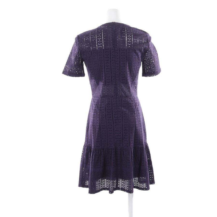 Kleid von Pyrus in Lila Gr. XS - NEU mit Etikett
