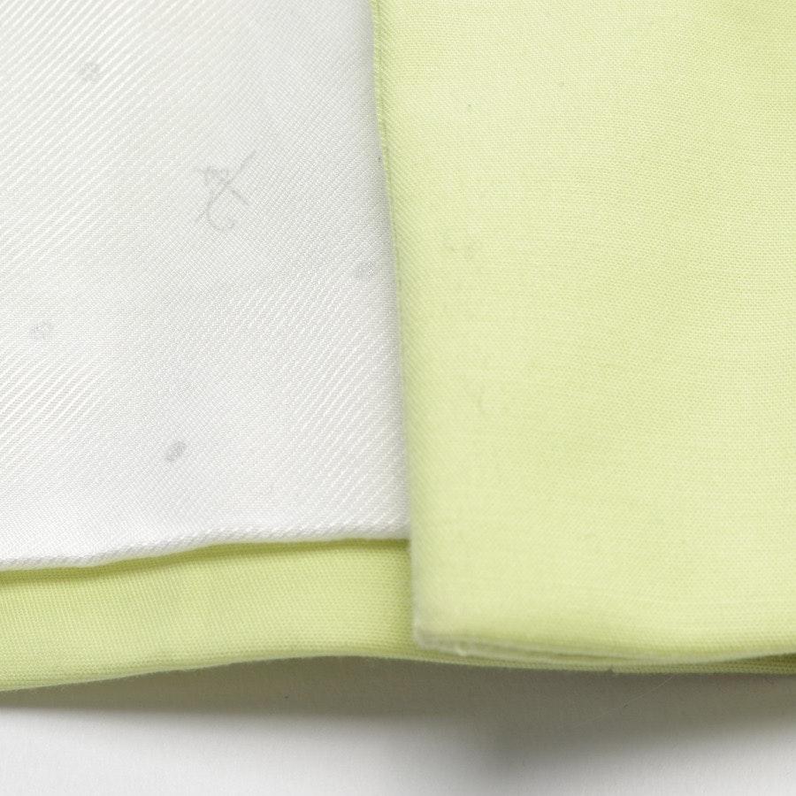 Blazer von Drykorn in Limettengrün Gr. 36 / 2