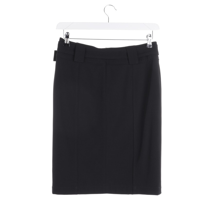skirt from Airfield in black size 36