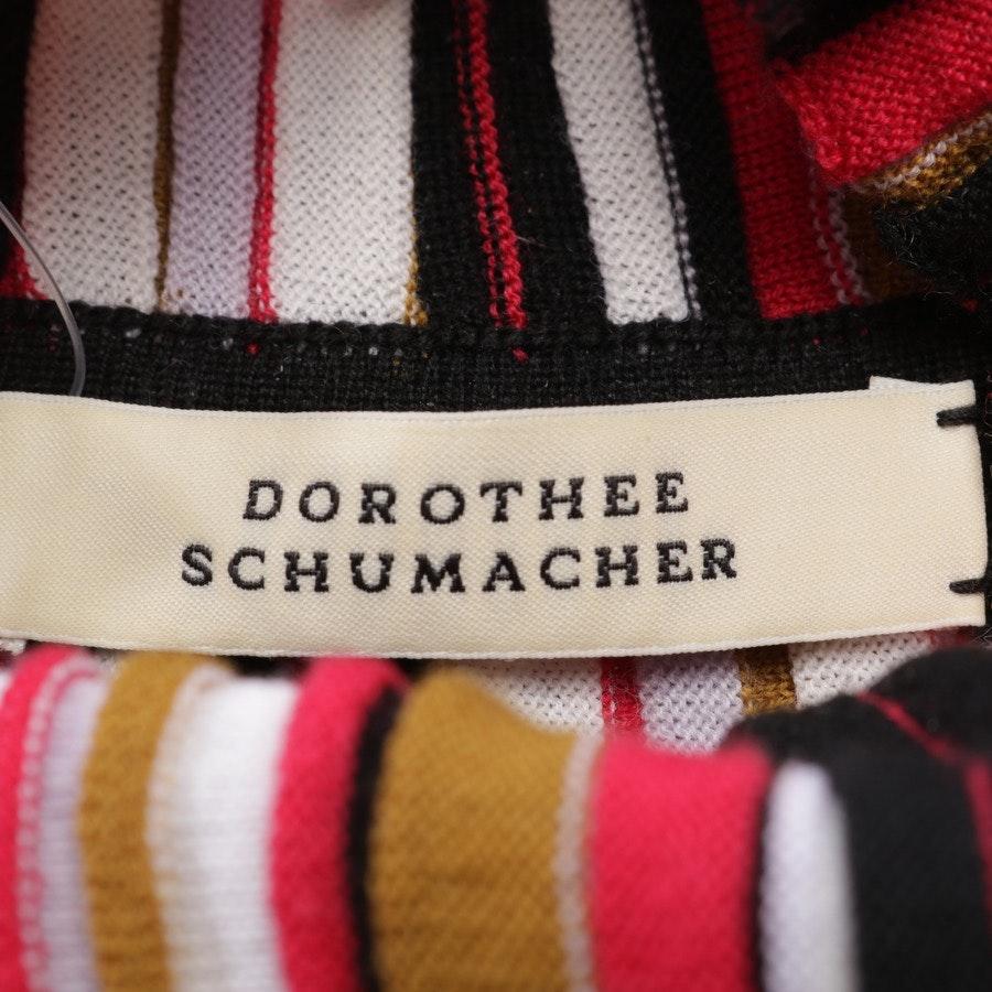 Twin Set von Dorothee Schumacher in Multicolor Gr. 38/3