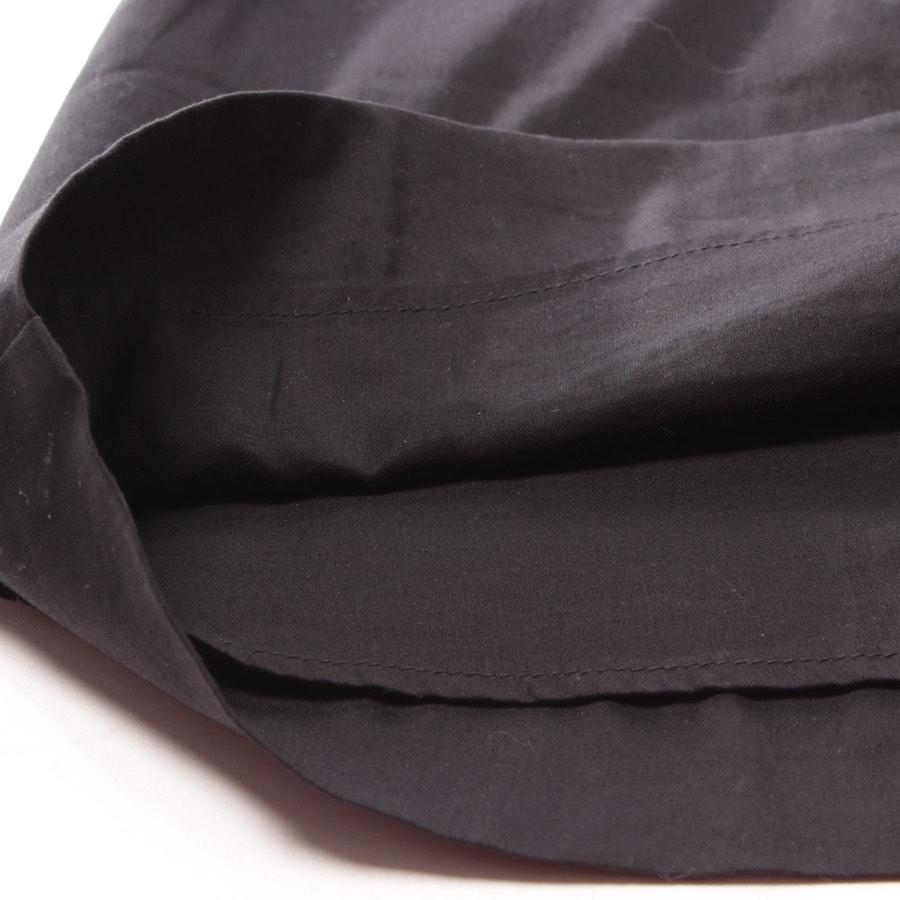 Kleid von Tory Burch in Schwarz Gr. DE 34 US 4