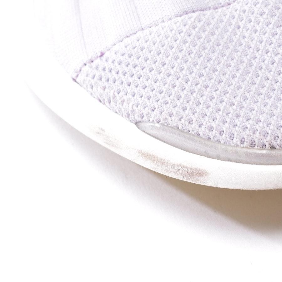 Sock-Sneaker von Acne Studios in Flieder Gr. D 39