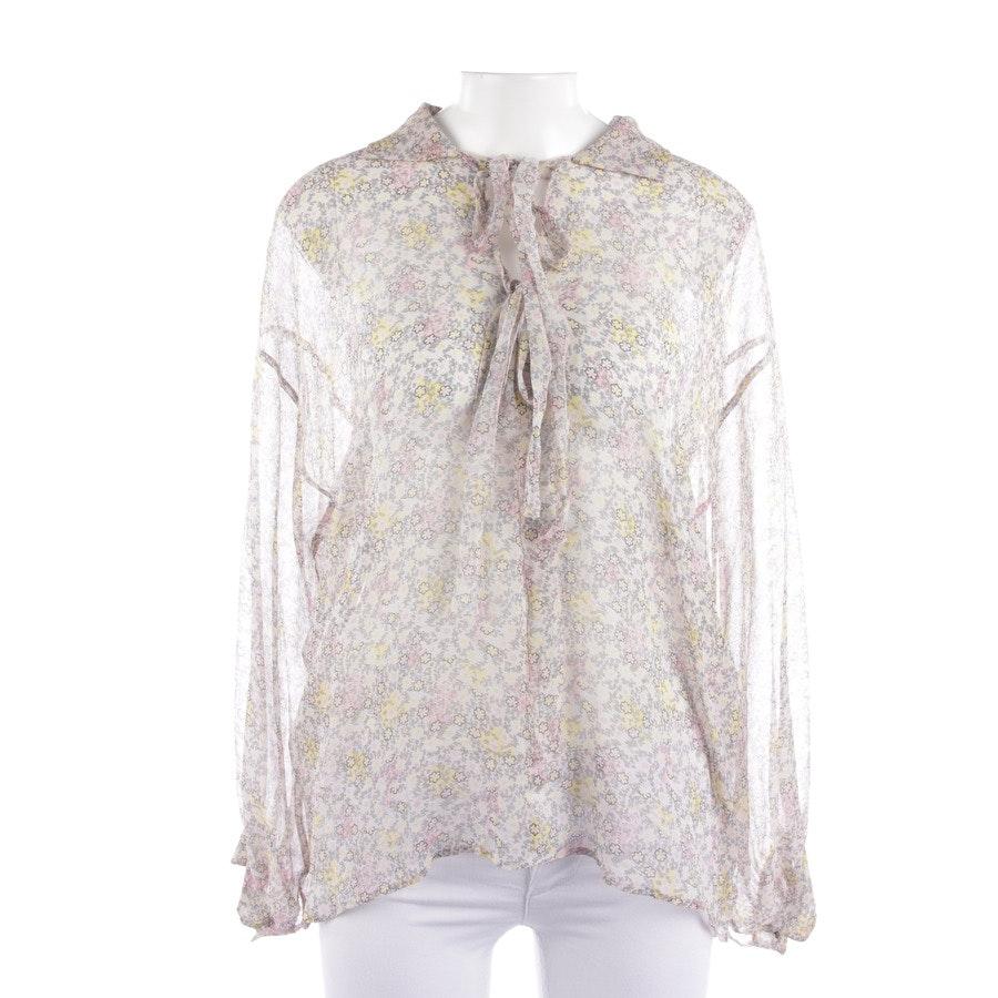 blouses & tunics from Philosophy di Lorenzo Serafini in multicolor size 38