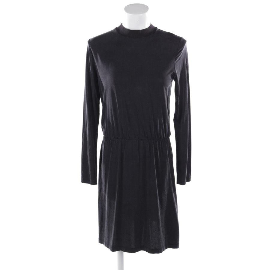 Kleid von Drykorn in Anthrazit Gr. XS