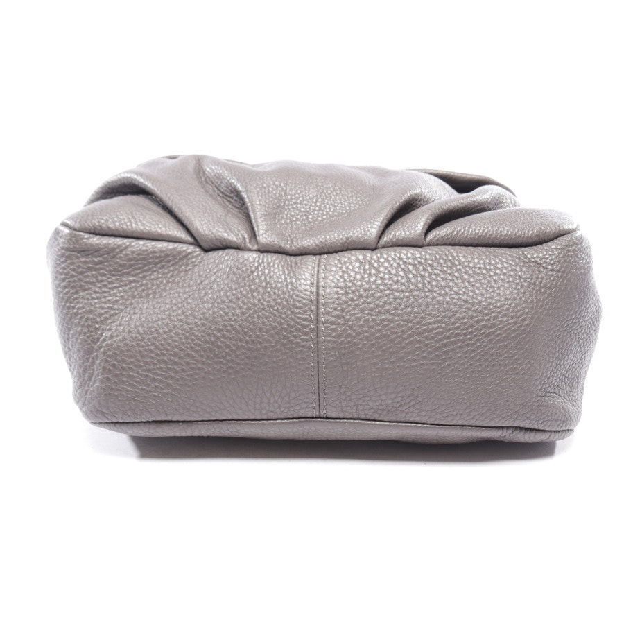 shoulder bag from Marc by Marc Jacobs in grey
