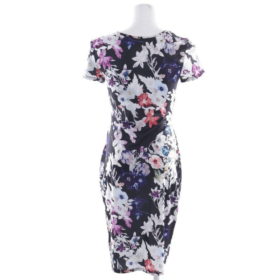 Kleid von Oui in Multicolor Gr. 36
