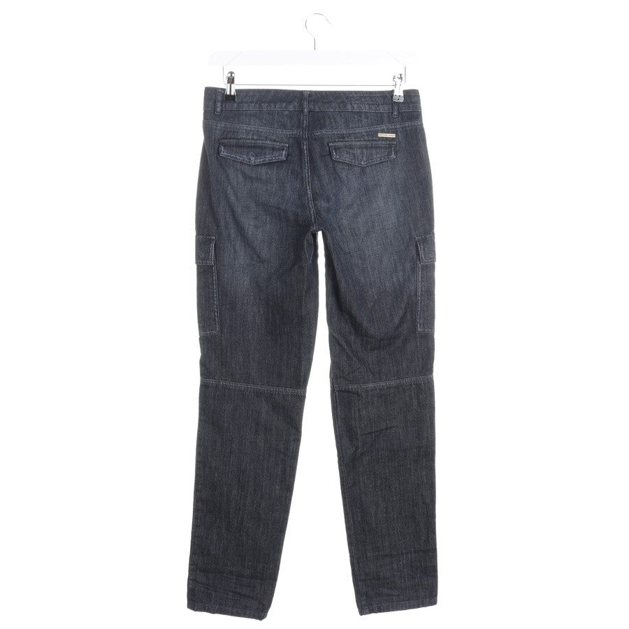jeans from Michael Kors in dark blue size 34 US 4