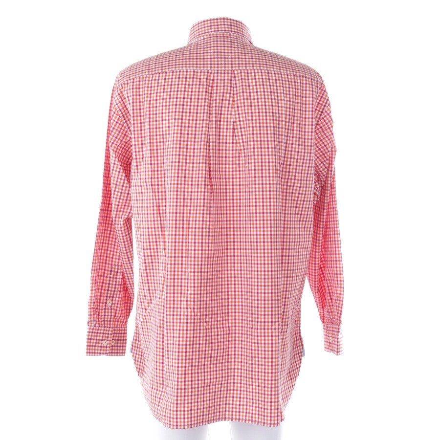 casual shirt from Tommy Hilfiger in multicolor size L
