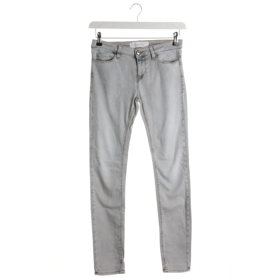 jeans from Iro in blue size W29