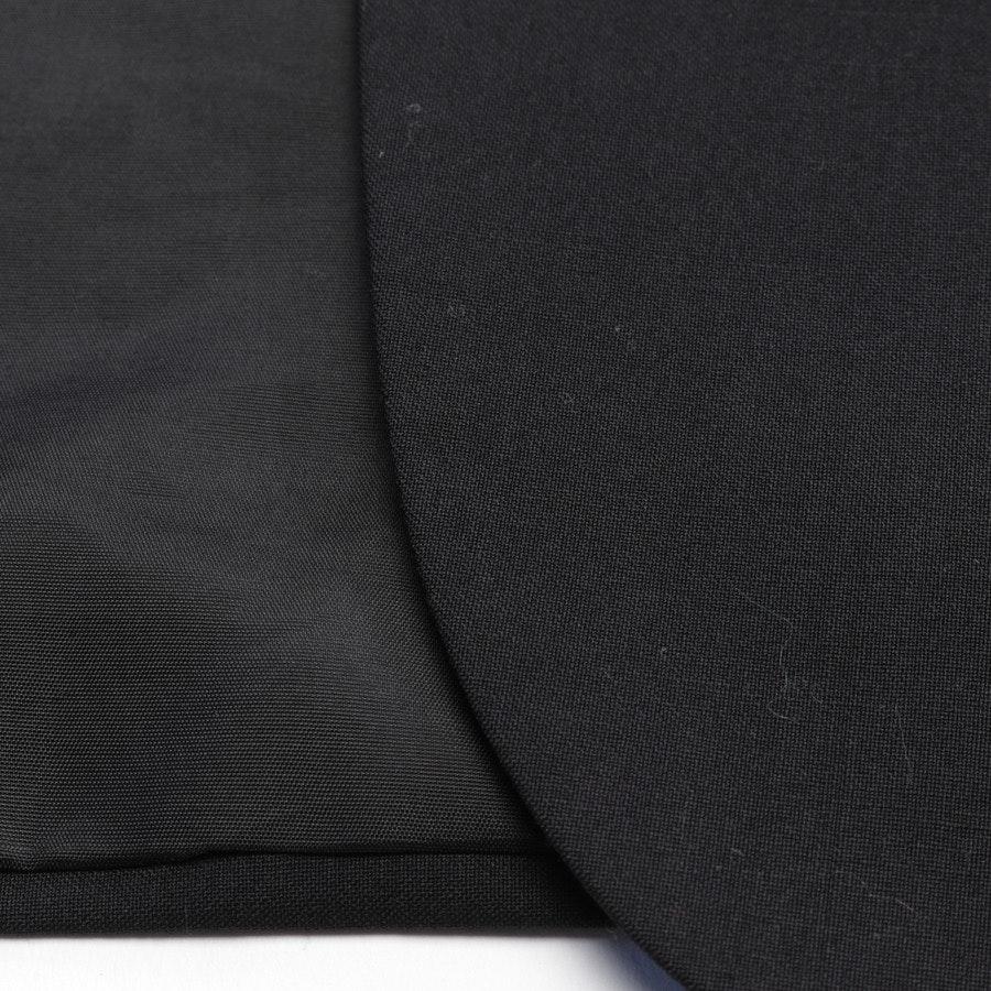 blazer from Hugo Boss Black Label in black size 50