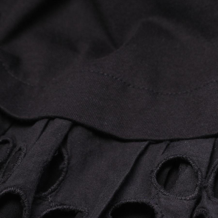 Kleid von Claudie Pierlot in Schwarz Gr. 34 / 1