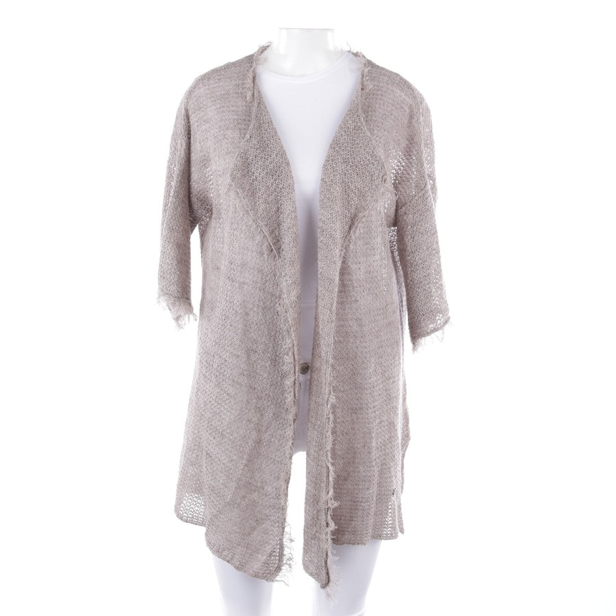 knitwear from Princess goes Hollywood in beige-grey size M