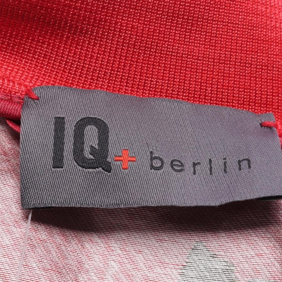 Blouson von IQ Berlin in Multicolor Gr. 38
