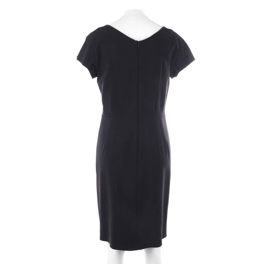 dress from Max Mara in black size 36