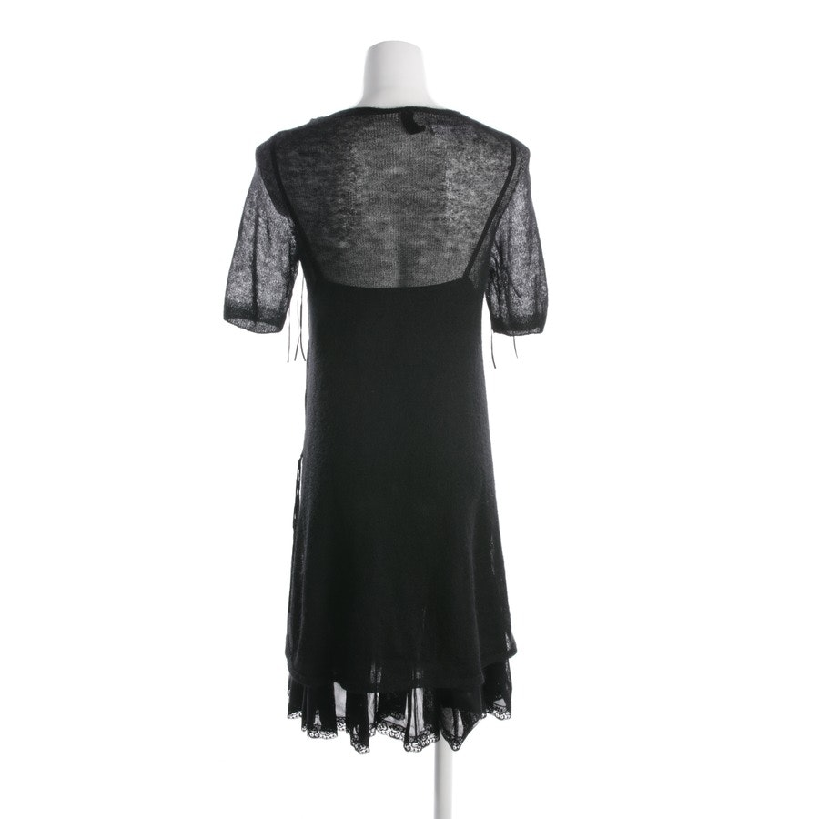 dress from Marc Cain in black size 38 N 3