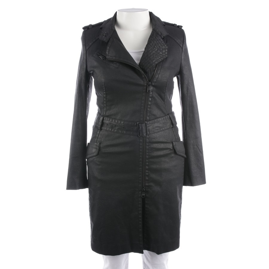 between-seasons jackets from Drykorn in black size 40 / 4