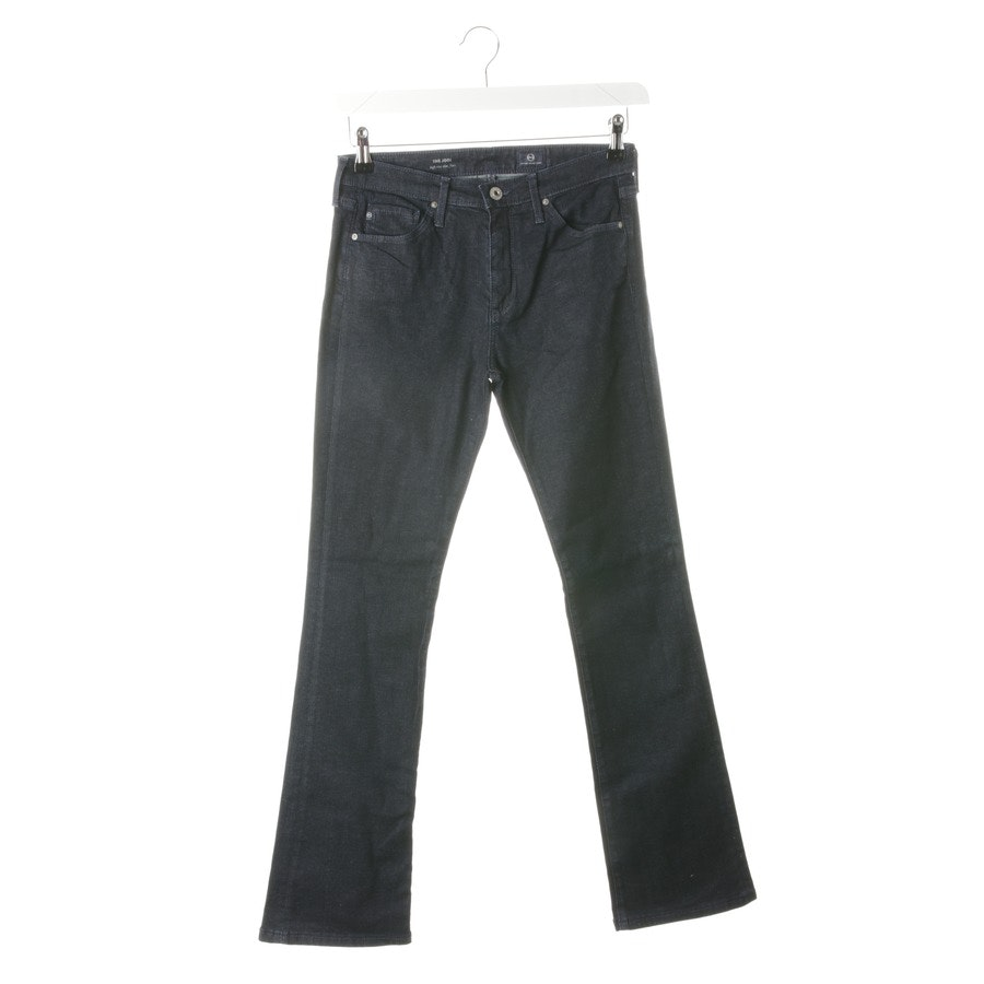 jeans from AG Jeans in blue size W27 - the jodi