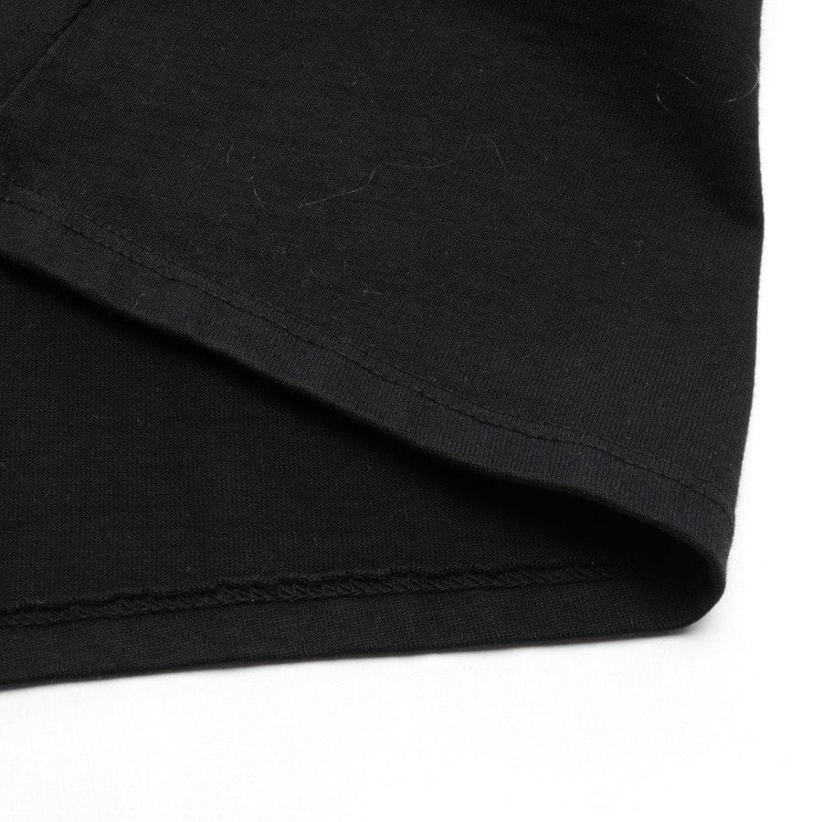 dress from Velvet by Graham and Spencer in black size XS
