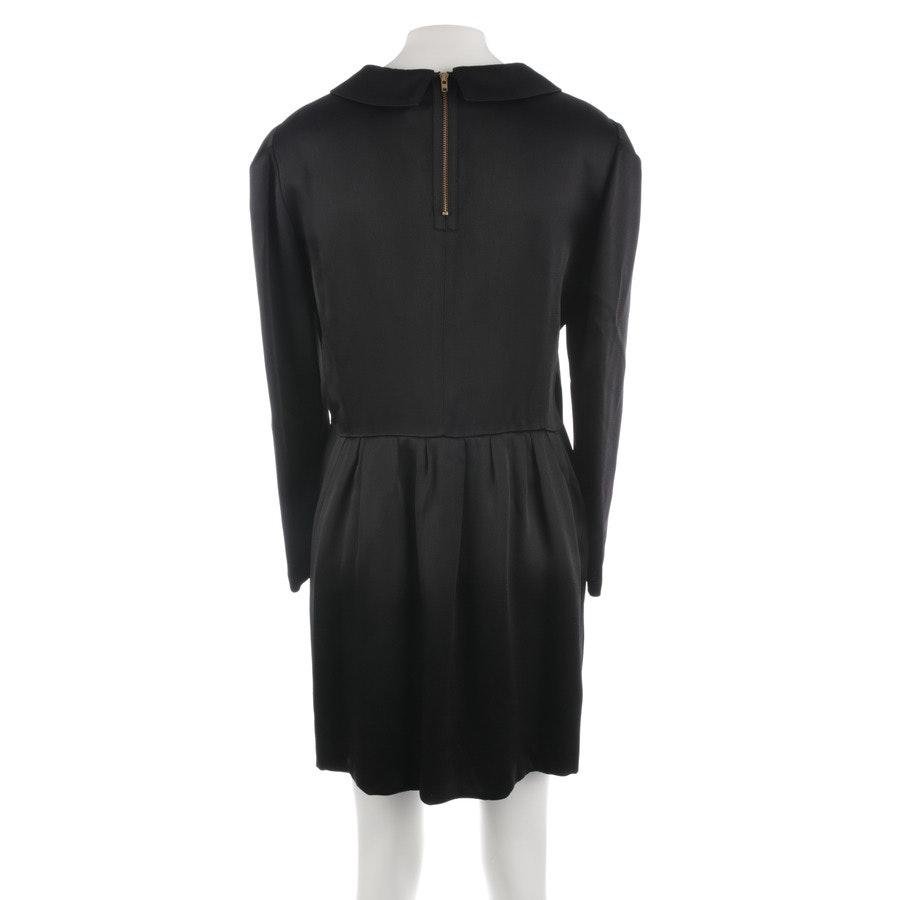 Kleid von L'autre chose in Schwarz Gr. 38 IT 44