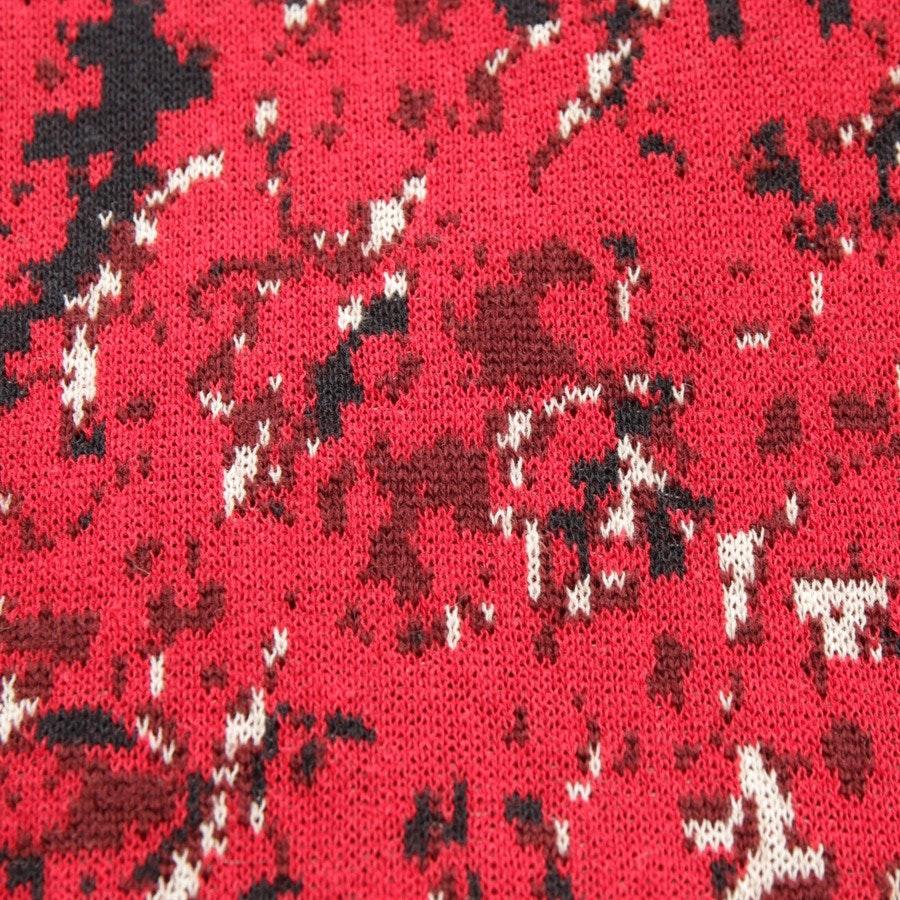 Kleid von Missoni M in Multicolor Gr. 34 IT 40