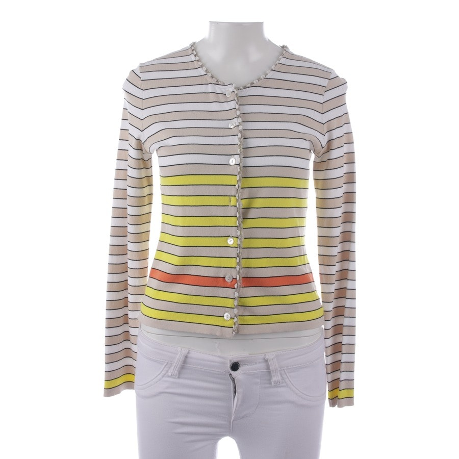 knitwear from Marc Cain in multicolor size 36