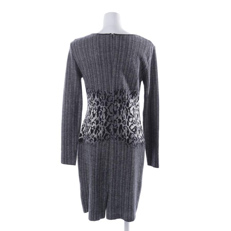 dress from Hugo Boss Black Label in black size M