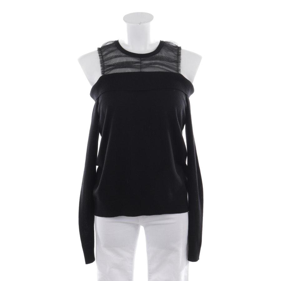 knitwear from Dorothee Schumacher in black size 34 / 1