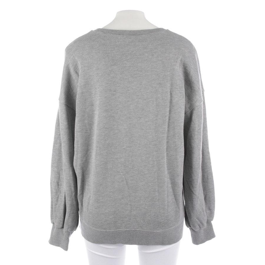sweatshirt from Iheart in grey size XS