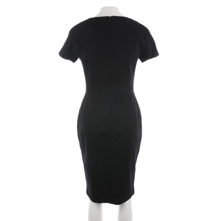 Kleid von Antonelli in Schwarz Gr. 36
