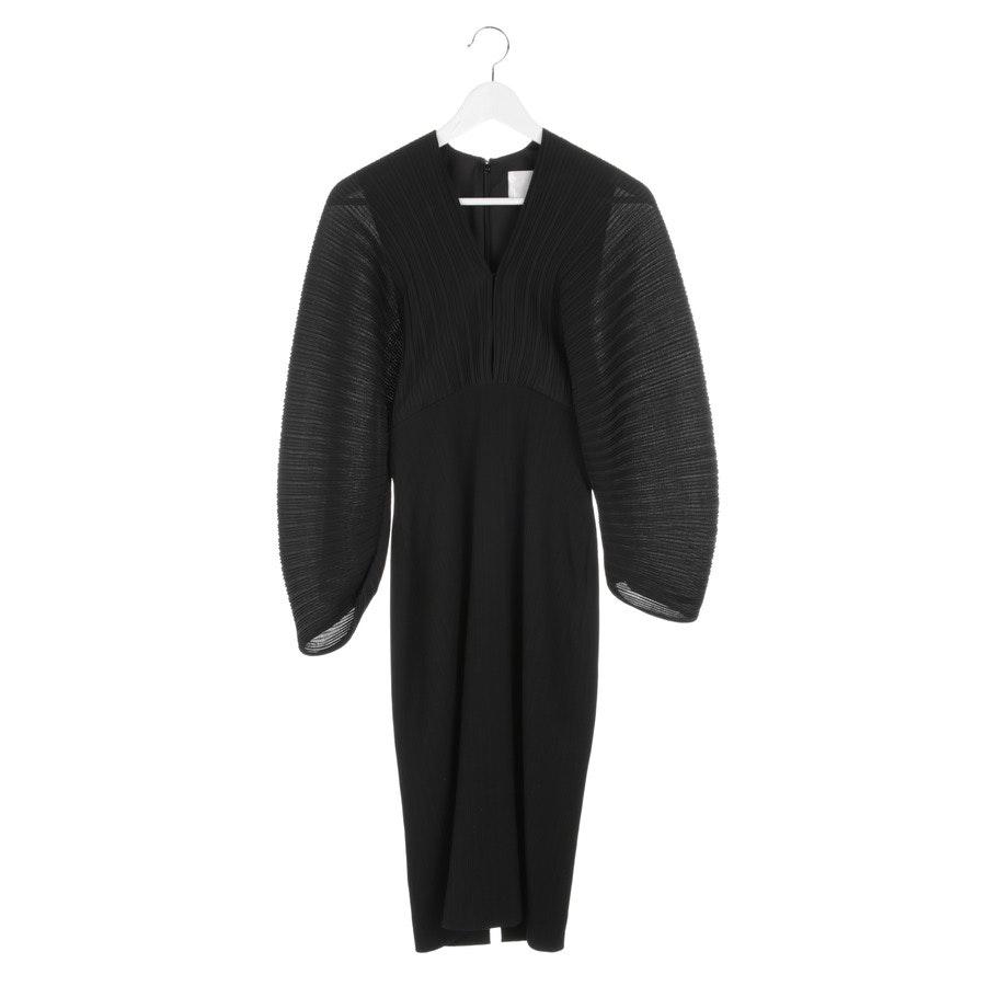 Kleid von SOLACE London in Schwarz Gr. 32 UK 6