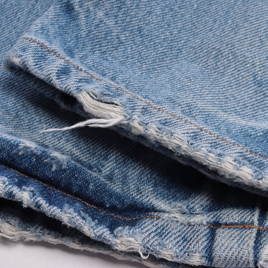 jeans from Dolce & Gabbana in blue size 44