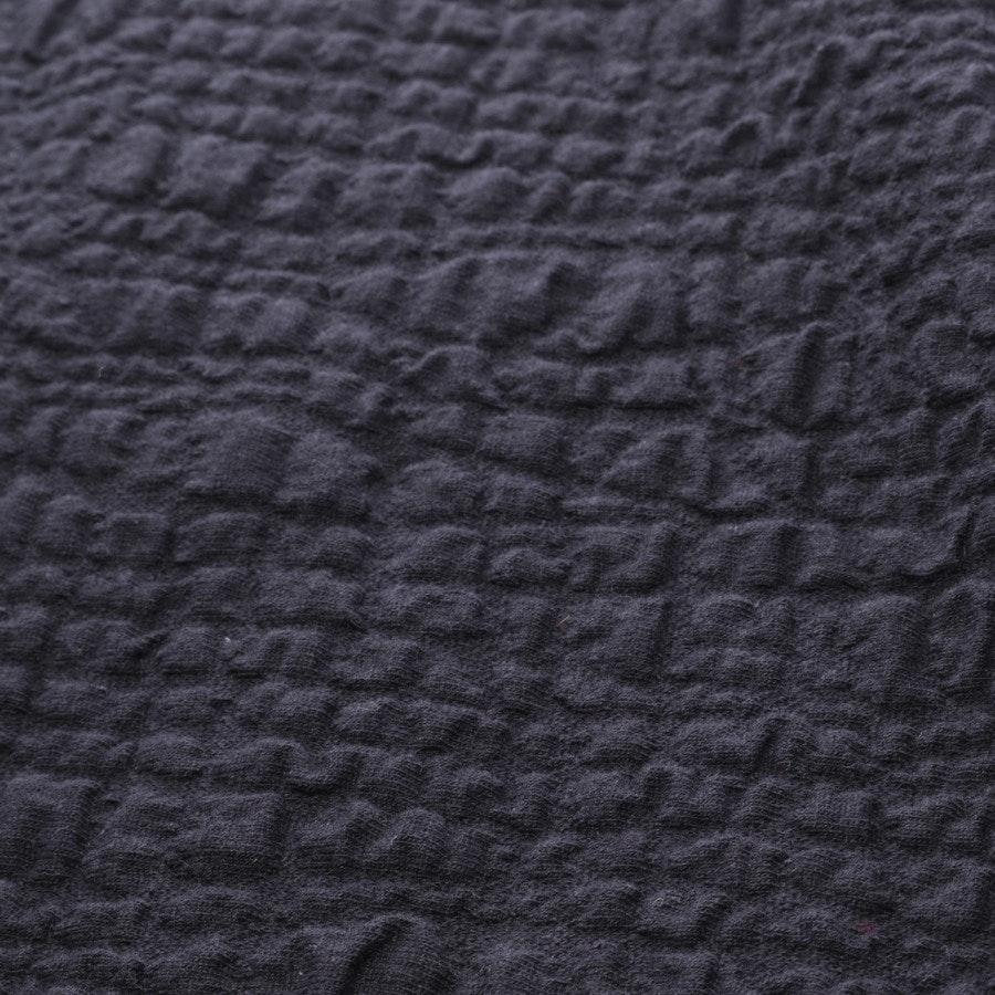 Kleid von Iro in Schwarz Gr. 30 / 0