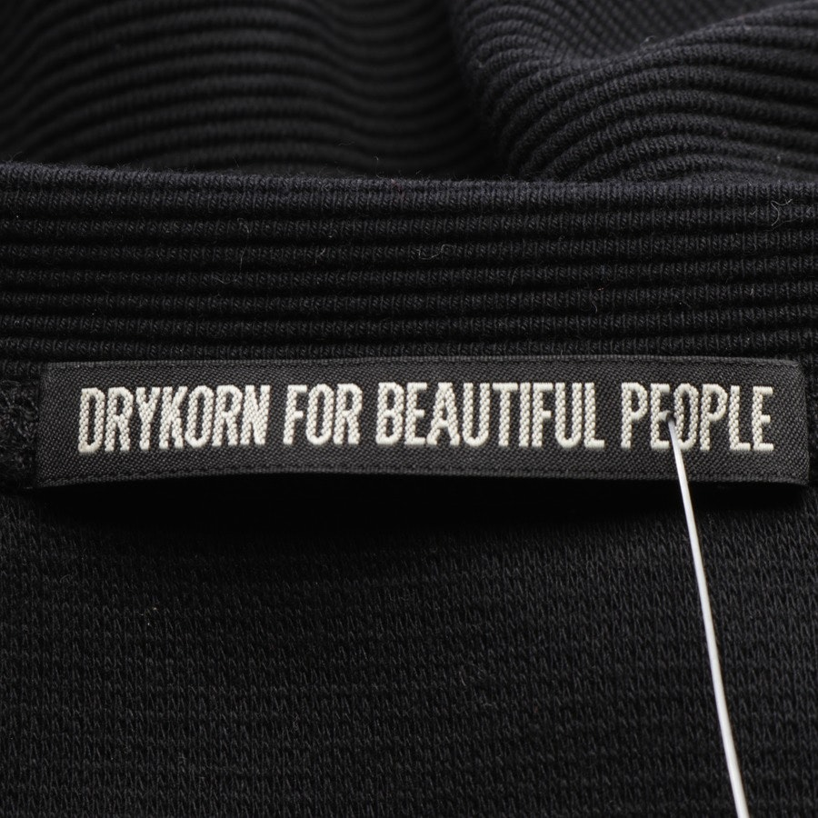 dress from Drykorn in black size S