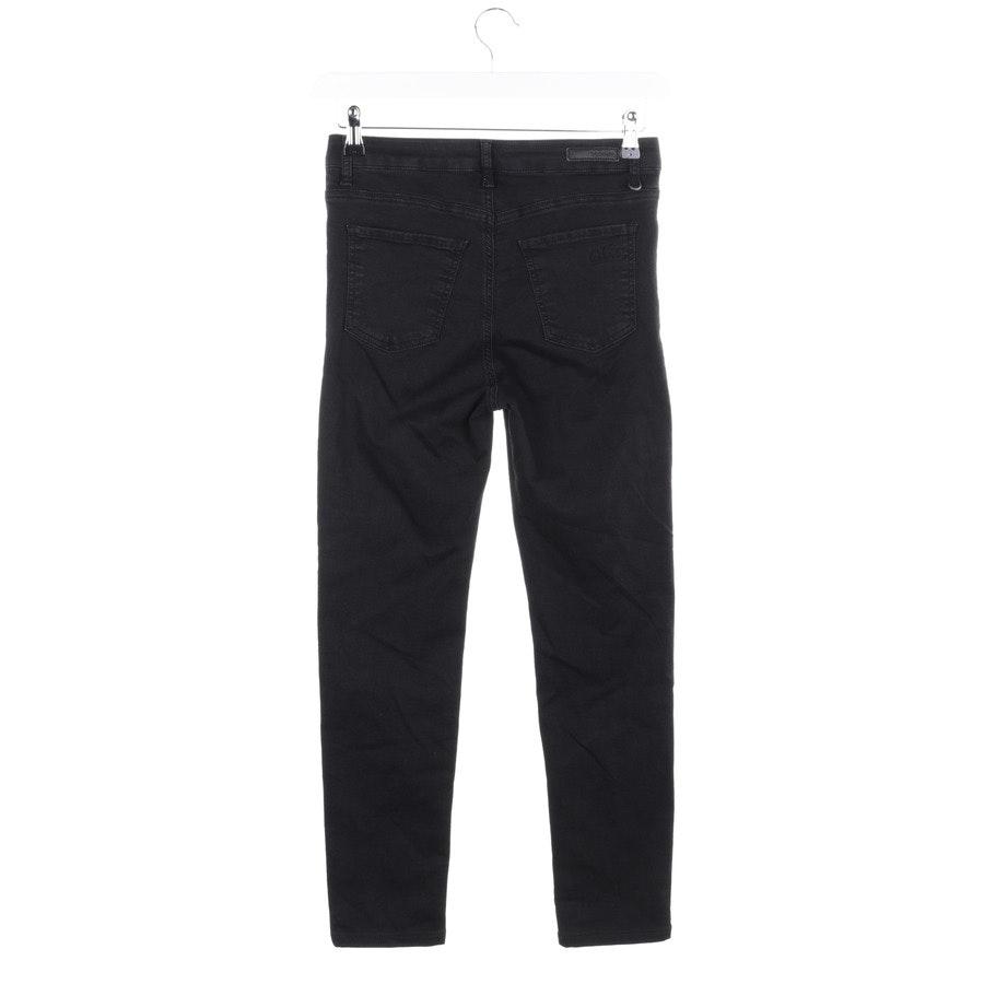 Jeans von Max & Co. in Schwarz Gr. S
