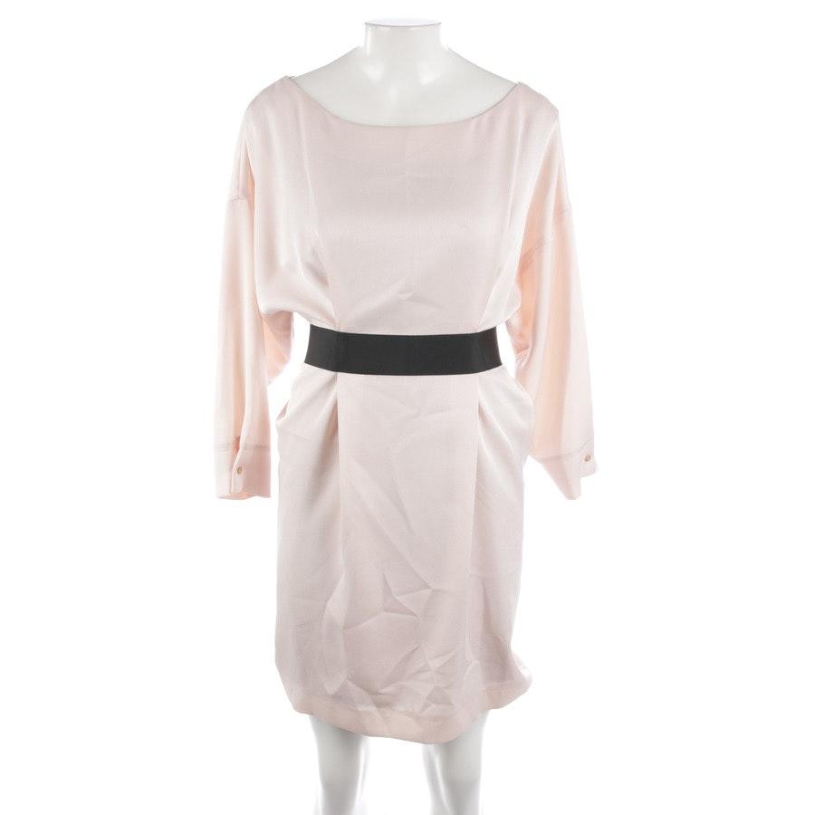 dress from Sly 010 in beigerosa size 34 FR 36